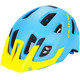 Cratoni Maxster Pro Bike Helmet Children blue
